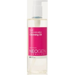 Neogen - Real Cica Micellar Cleansing Oil, 300ml - one size