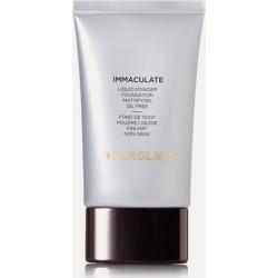 Hourglass - Immaculate Liquid Powder Foundation - Pearl, 30ml