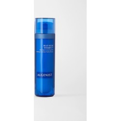 Algenist - Blue Algae Vitamin C Dark Spot Correcting Peel, 45ml - one size found on Makeup Collection from NET-A-PORTER UK for GBP 90.19