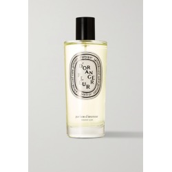 Diptyque - Fleur D' Oranger Room Spray, 150ml - one size found on Makeup Collection from NET-A-PORTER UK for GBP 51.91
