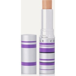 Chantecaille - Real Skin + Eye And Face Stick - 3