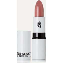 Lipstick Queen - Chess Lipstick - Pawn (loyal) found on Makeup Collection from NET-A-PORTER for GBP 20.3