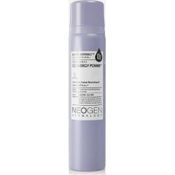 NEOGEN - Dermalogy O2 Energy Power Serum Spray, 120ml - one size