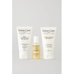 Leonor Greyl Paris - Travel Kit For Colored Hair - one size found on Makeup Collection from NET-A-PORTER UK for GBP 37.07
