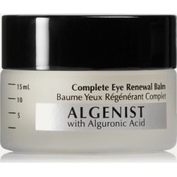 Algenist - Complete Eye Renewal Balm, 15ml - one size found on Makeup Collection from NET-A-PORTER UK for GBP 54.12