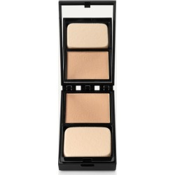 Serge Lutens - Teint Si Fin Compact Foundation - 020 found on Bargain Bro UK from NET-A-PORTER UK