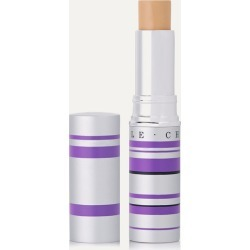 Chantecaille - Real Skin + Eye And Face Stick - 4w