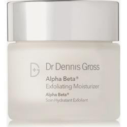 Dr. Dennis Gross Skincare - Alpha Beta Exfoliating Moisturizer, 60ml