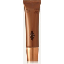 Charlotte Tilbury - Supermodel Body, 60ml - Neutral found on Makeup Collection from NET-A-PORTER UK for GBP 46.78