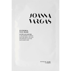 Joanna Vargas - Euphoria Face Mask X 5 - one size