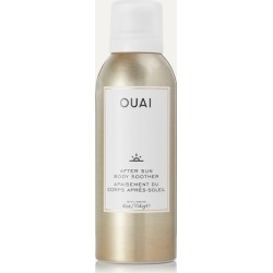 OUAI Haircare - After Sun Body Soother, 114g - one size found on Makeup Collection from NET-A-PORTER UK for GBP 20.36