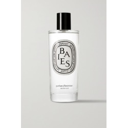 Diptyque - Baies Room Spray, 150ml - one size found on Makeup Collection from NET-A-PORTER UK for GBP 52.02