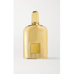 TOM FORD BEAUTY - Eau De Parfum - Black Orchid Gold, 50ml found on Makeup Collection from NET-A-PORTER UK for GBP 105.54