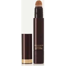 TOM FORD BEAUTY - Concealing Pen - Praline 8.0 found on Makeup Collection from NET-A-PORTER UK for GBP 43.01