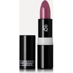 Lipstick Queen - Chess Lipstick - King (noble) found on MODAPINS from NET-A-PORTER for USD $16.80