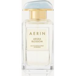 AERIN Beauty - Eau De Parfum - Aegea Blossom, 50ml found on Bargain Bro UK from NET-A-PORTER UK