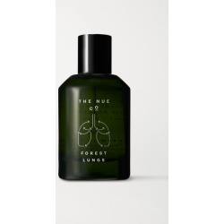 The Nue Co. - Forest Lungs, 50ml - one size found on Bargain Bro UK from NET-A-PORTER UK