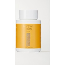 Margaret Dabbs London - Nail Polish Remover Pot, 60ml - one size found on Makeup Collection from NET-A-PORTER UK for GBP 20.76