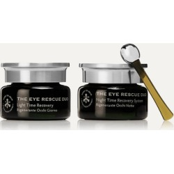 Seed to Skin - The Eye Rescue Duo, 2 X 15ml - one size found on Bargain Bro UK from NET-A-PORTER UK