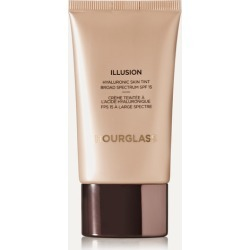 Hourglass - Illusion® Hyaluronic Skin Tint Spf15 - Ivory, 30ml found on Bargain Bro UK from NET-A-PORTER UK