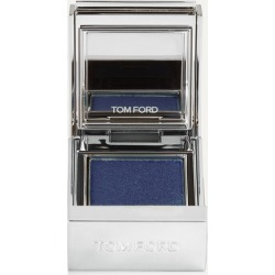 TOM FORD BEAUTY - Shadow Extreme - Tfx9 Sapphire Blue found on Makeup Collection from NET-A-PORTER UK for GBP 32.64