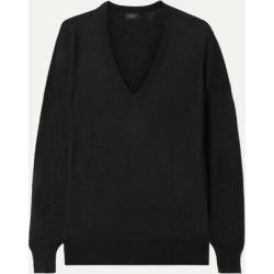 Joseph - Cashmere Sweater - Black found on Bargain Bro UK from NET-A-PORTER UK