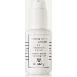 Sisley - Intensive Firming Bust Compound, 50ml - Colorless