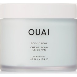 OUAI Haircare - Body Crème, 212g - one size found on Makeup Collection from NET-A-PORTER UK for GBP 32.57