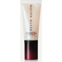 Kevyn Aucoin - Glass Glow Liquid Illuminator - Crystal Clear, 30ml found on Makeup Collection from NET-A-PORTER UK for GBP 33.42