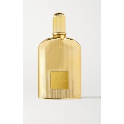 TOM FORD BEAUTY - Eau De Parfum - Black Orchid Gold, 100ml found on Makeup Collection from NET-A-PORTER UK for GBP 148.62