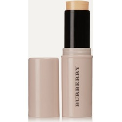 Burberry Beauty - Fresh Glow Gel Stick - Porcelain No.11 found on Makeup Collection from NET-A-PORTER UK for GBP 36.86