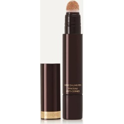 TOM FORD BEAUTY - Concealing Pen - Fawn 4.0 found on Makeup Collection from NET-A-PORTER UK for GBP 43.01