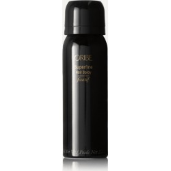 Oribe - Travel-sized Superfine Hair Spray, 75ml - one size found on Makeup Collection from NET-A-PORTER UK for GBP 18.71