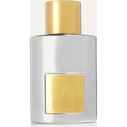 TOM FORD BEAUTY - Eau De Parfum - Metallique, 100ml found on Makeup Collection from NET-A-PORTER UK for GBP 145.96