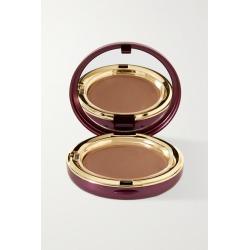Wander Beauty - Wanderlust Powder Foundation - Rich Deep found on Makeup Collection from NET-A-PORTER UK for GBP 41.57