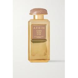 AERIN Beauty - Amber Musk D'or Eau De Parfum, 100ml - one size found on Bargain Bro UK from NET-A-PORTER UK