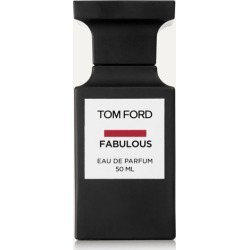 TOM FORD BEAUTY - Eau De Parfum - Fabulous, 50ml found on Makeup Collection from NET-A-PORTER UK for GBP 218.31