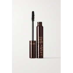 Charlotte Tilbury - Full Fat Lashes 5 Star Mascara - Glossy Black found on Makeup Collection from NET-A-PORTER UK for GBP 24.06