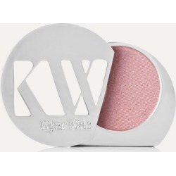 Kjaer Weis - Eye Shadow - Angelic found on Makeup Collection from NET-A-PORTER UK for GBP 33.48