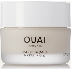 OUAI Haircare - Matte Pomade, 50ml - one size found on Makeup Collection from NET-A-PORTER UK for GBP 17.71