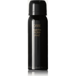 Oribe - Travel-sized Superfine Hair Spray, 75ml - Colorless found on Makeup Collection from NET-A-PORTER for GBP 18.61