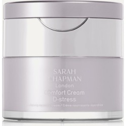 Sarah Chapman - Skinesis Comfort Cream D-stress, 30ml - one size found on Makeup Collection from NET-A-PORTER UK for GBP 64.37