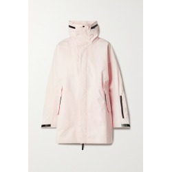 TEMPLA - 2l Osta Balloon Hooded Padded Ski Jacket - Pink found on Bargain Bro from NET-A-PORTER for USD $1,064.00