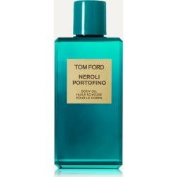 TOM FORD BEAUTY - Neroli Portofino Body Oil, 250ml - one size found on Makeup Collection from NET-A-PORTER UK for GBP 49.15