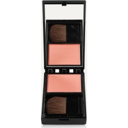 Serge Lutens - Blusher - Shade 2 found on Bargain Bro UK from NET-A-PORTER UK