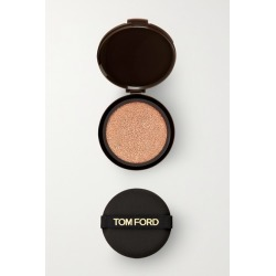 TOM FORD BEAUTY - Traceless Touch Cushion Compact Foundation Refill Spf45 - 0.5 Porcelain found on Makeup Collection from NET-A-PORTER UK for GBP 43.01