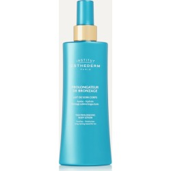 Institut Esthederm - Tan Prolonging Body Lotion, 200ml - one size found on Makeup Collection from NET-A-PORTER UK for GBP 60.01