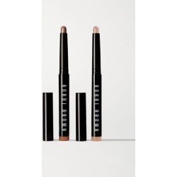 Bobbi Brown - Longwear Cream Shadow Stick Duo - Bronze found on Makeup Collection from NET-A-PORTER UK for GBP 33.48