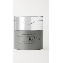 RéVive - Perfectif Night Even Skin Tone Cream, 50ml - one size found on Makeup Collection from NET-A-PORTER UK for GBP 244.61