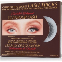 Charlotte Tilbury - Lash Tricks Eyelashes - Hollywood Glamour found on Makeup Collection from NET-A-PORTER UK for GBP 15.29